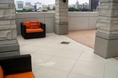 commercial-concrete-patio-san-jose