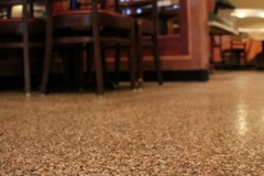 san-jose-commercial-flooring