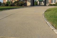 driveway-refinishing-san-jose