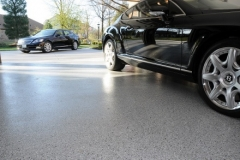epoxy-flooring-san-jose