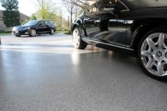 epoxy-flooring-san-jose