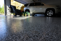garage-floor-contractor-san-jose
