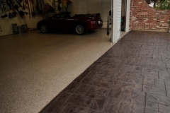 garage-flooring-san-jose