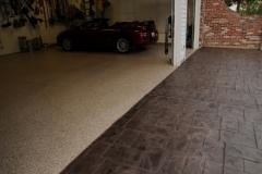 garage-flooring-san-jose