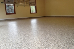 garage-floors-san-jose