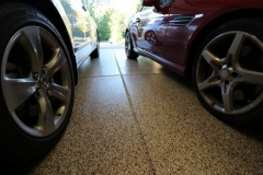 garage-tire-view-sunone-category