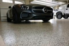 san-jose-garage-flooring