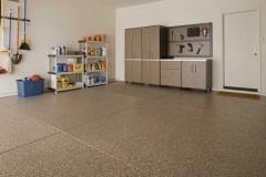 san-jose-garage-floors