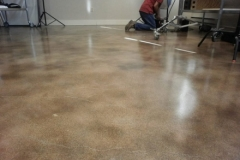 concrete-refinishing-san-jose