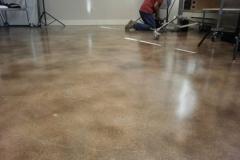 concrete-refinishing-san-jose