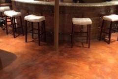 stained-interior-floor-san-jose