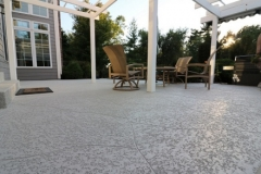 patio-resurfacing-san-jose