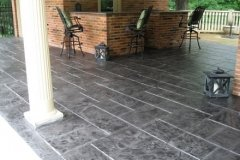 decorative-concrete-patio-san-jose