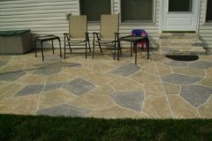 patio-contractor-san-jose