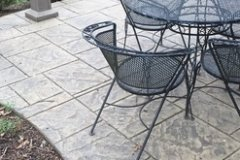 stamped-concrete-patio-san-jose