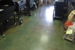 commercial-polished-concrete-san-jose