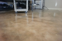 concrete-polishing-san-jose