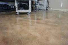 concrete-polishing-san-jose