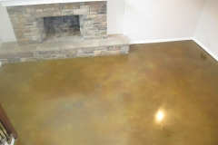 concrete-refinishing-san-jose-1