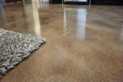 concrete-resurfacing-san-jose