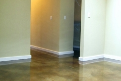 interior-flooring-san-jose-2