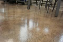 polished-concrete-san-jose
