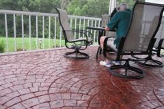 concrete-patio-resurfacing-san-jose