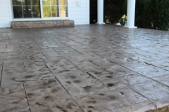 stamped-concrete-patio-contractor-san-jose