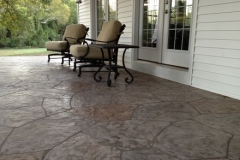 stamped-overlay-patio-san-jose
