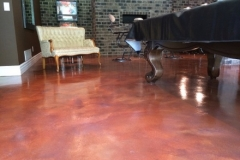 basement-staining-san-jose