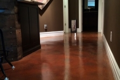 concrete-floors-san-jose