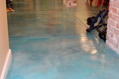 concrete-staining-san-jose