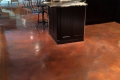 stained-concrete-san-jose