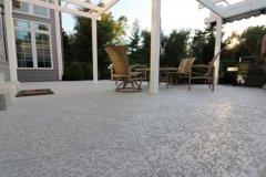 patio-resurfacing-san-jose