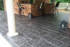 decorative-concrete-patio-san-jose