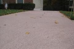san-jose-concrete-driveway