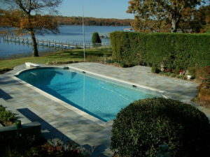 pool deck coating resurfacing