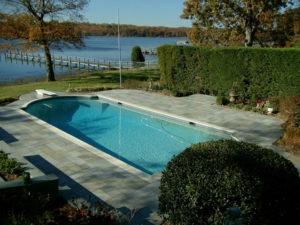pool deck coating resurfacing
