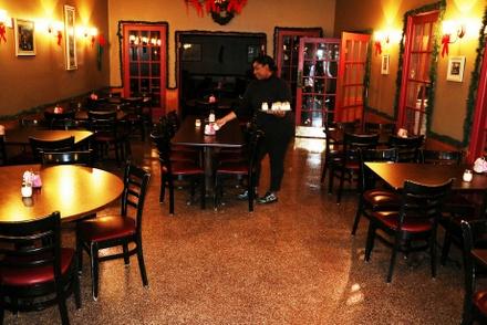 commercial flooring san jose