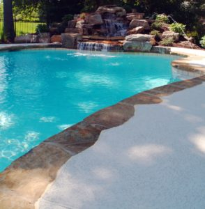 concrete-pool-deck